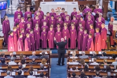 Nidaros Choir